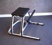 pilates chair image