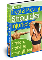 shoulder ebook image