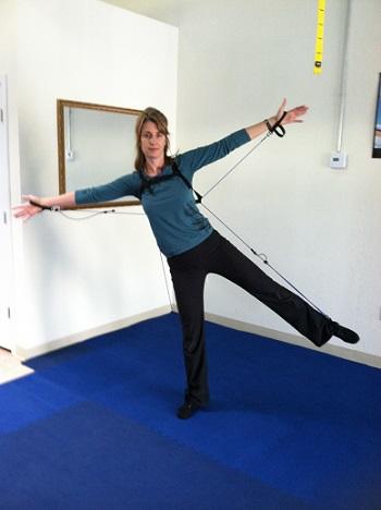 tye4 pilates balance image