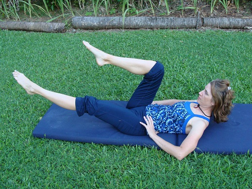 exercise for scoliosis image