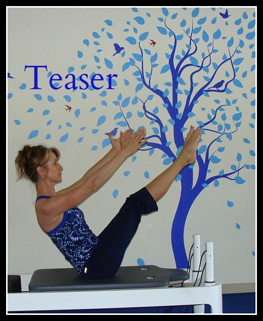 pilates teaser image