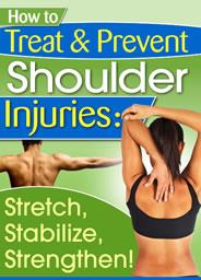 shoulder ebook image