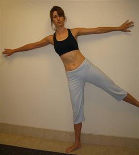 postural exercises image