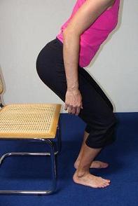 feet strengthening exercises imag